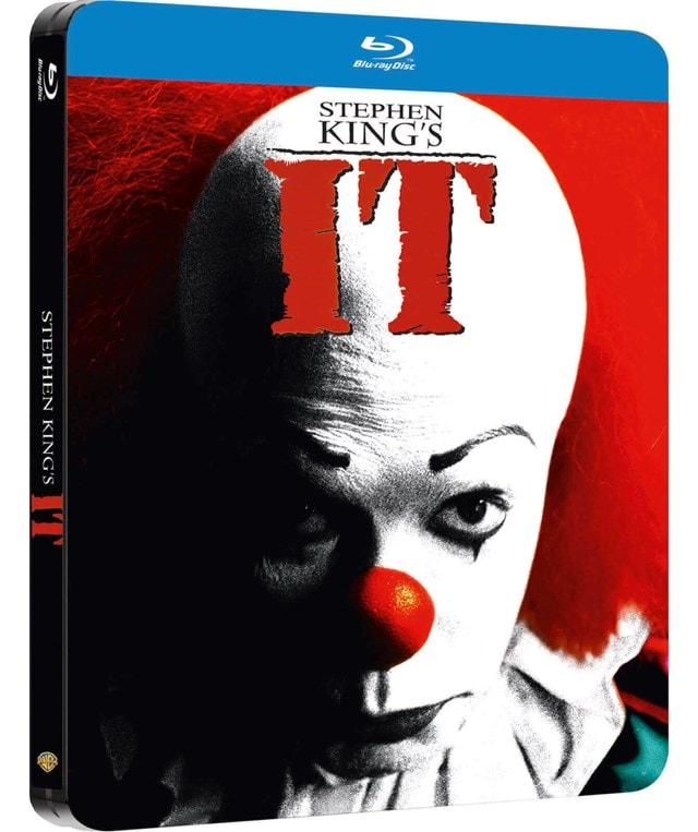 Stephen King's It - 1