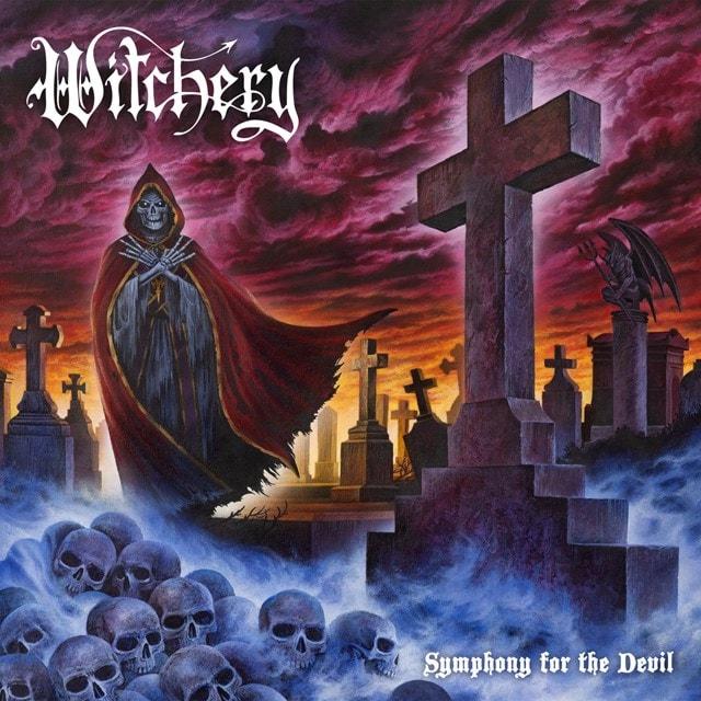 Symphony for the Devil - 1