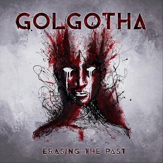 Erasing the Past - 1