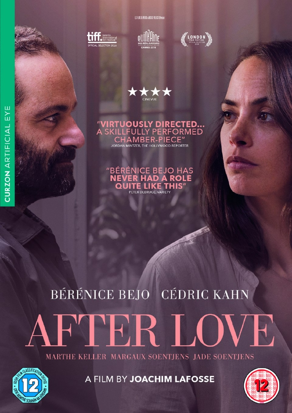 After Love - 1
