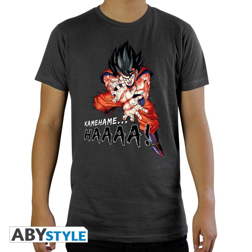 Dragon Ball Z Kamehameha (Small) - 1