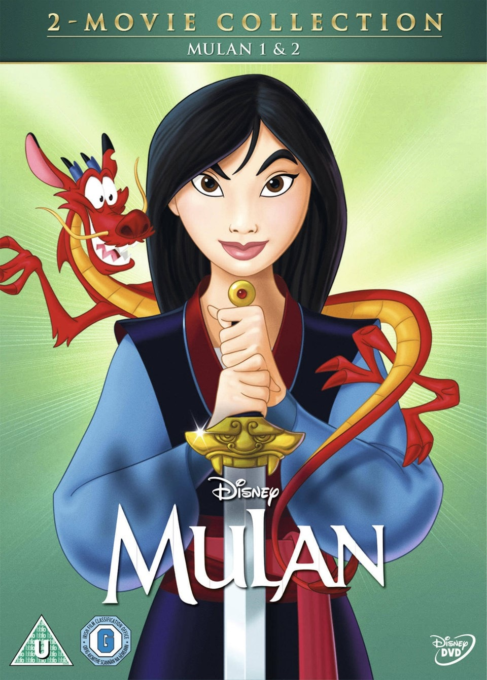 The Review | Mulan 2020: What happened to the original