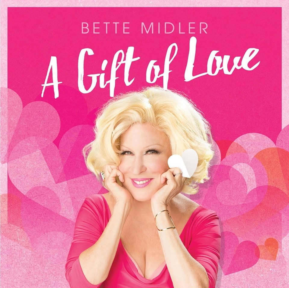A Gift of Love - 1