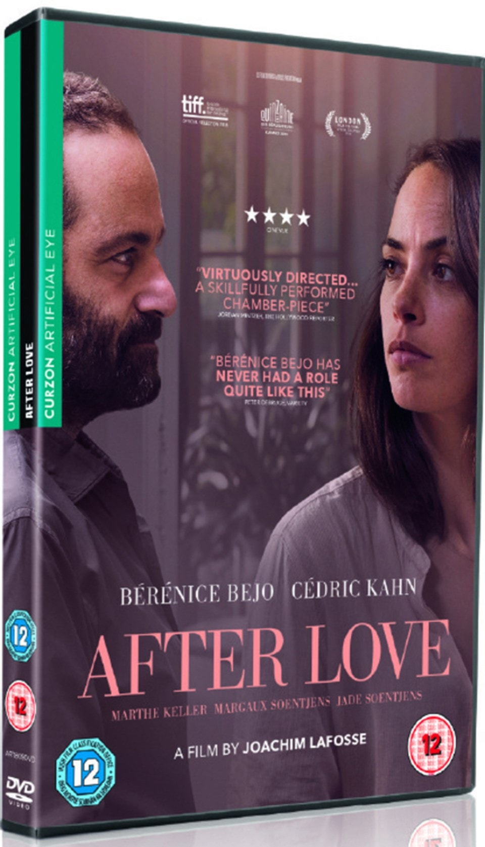 After Love - 2