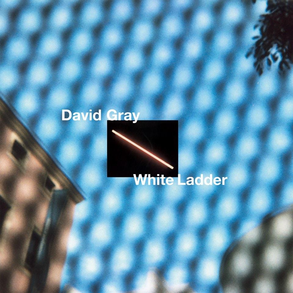 White Ladder - 20th Anniversary Remaster - 2