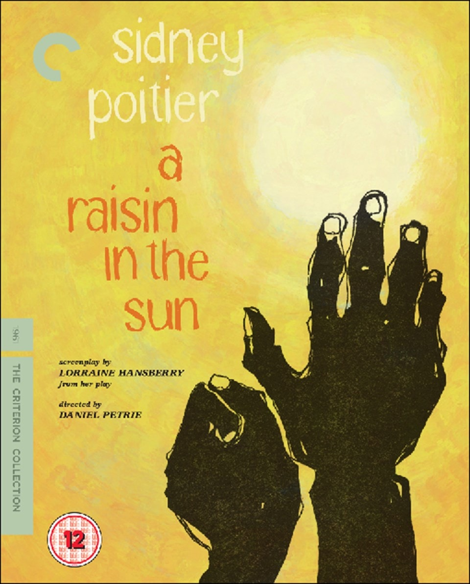 A Raisin in the Sun - The Criterion Collection - 1