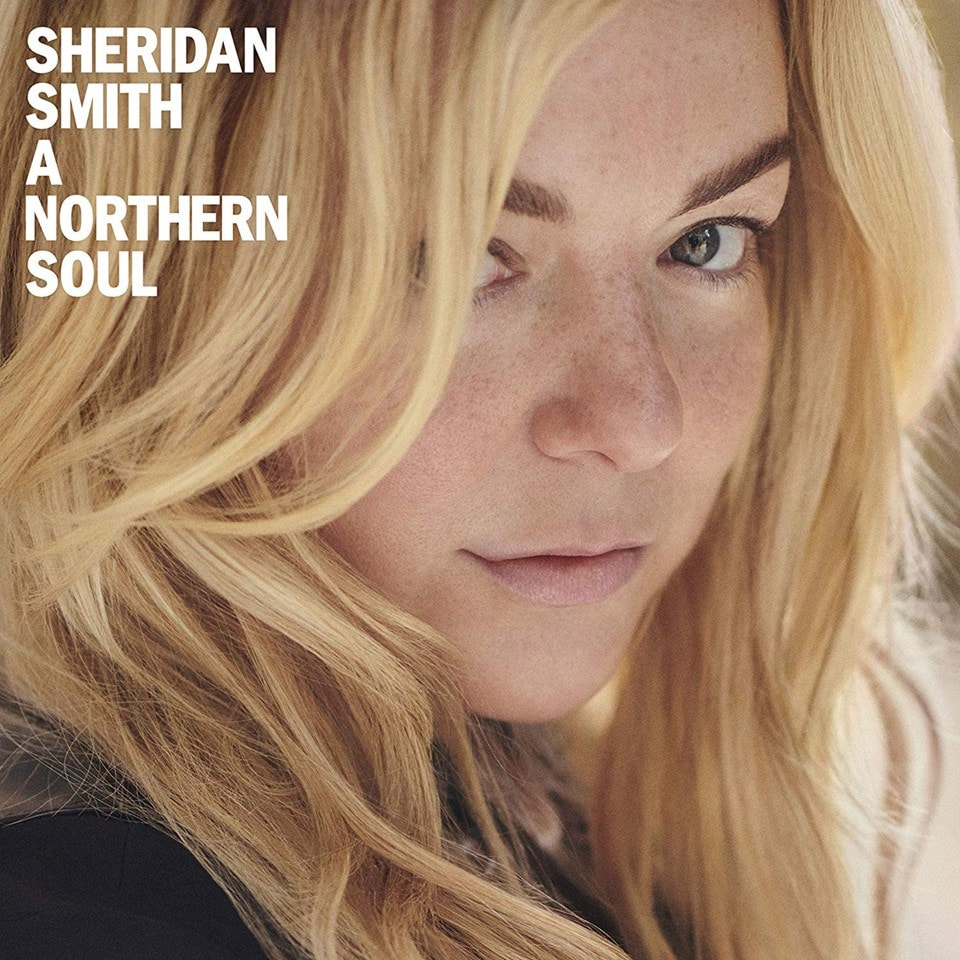 A Northern Soul - 1