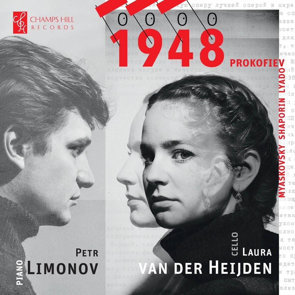 1948 - 1