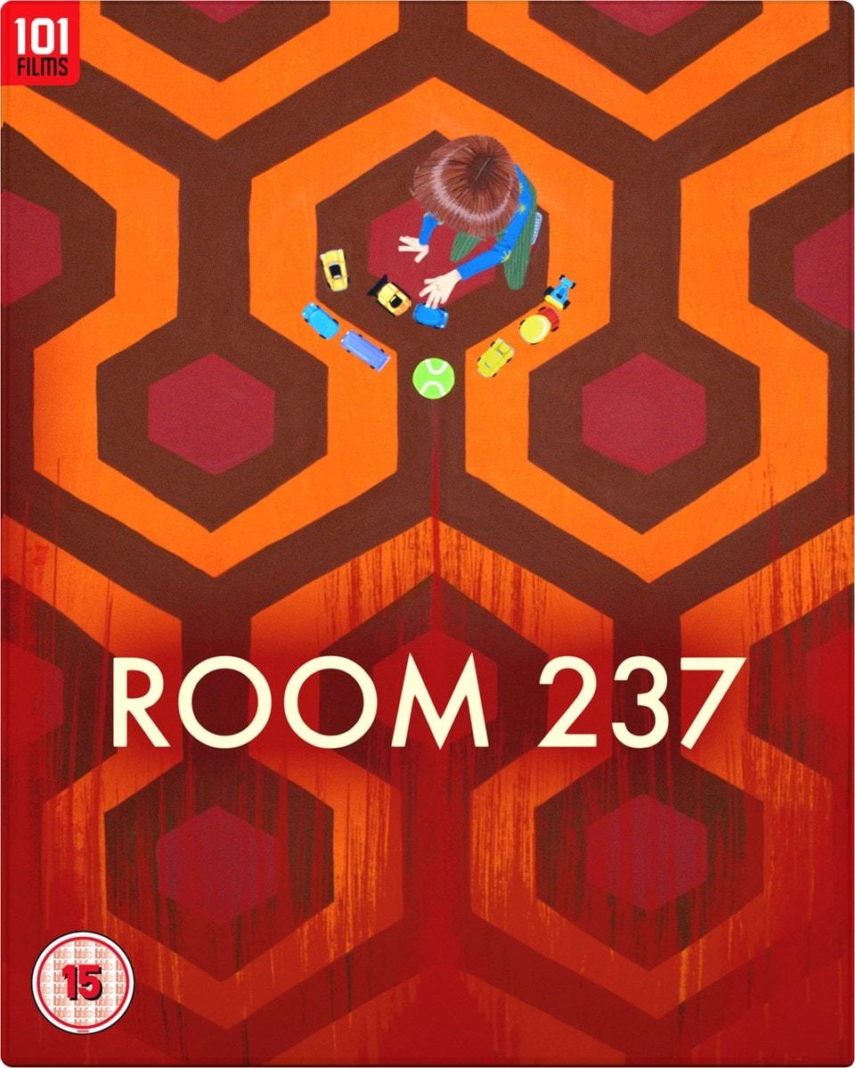 Room 237 - 1