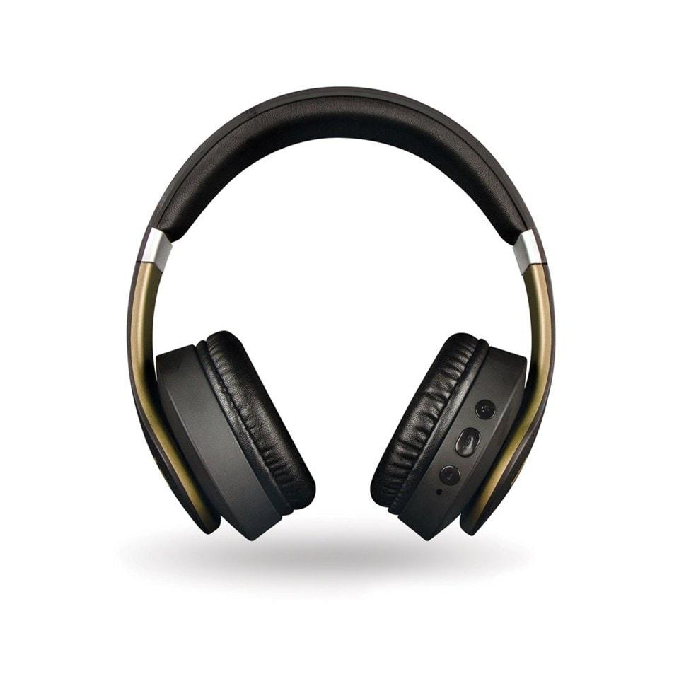 No Proof No Glory (NPNG) NP-2 Bluetooth Headphones - 5
