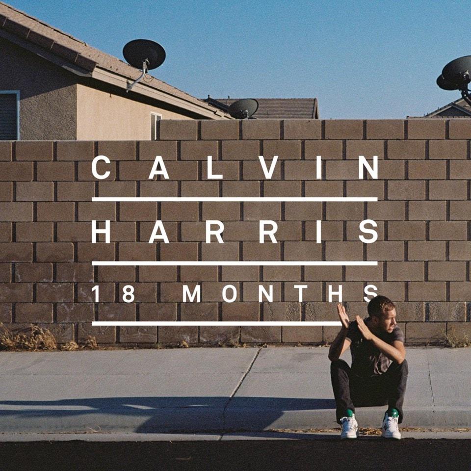 18 Months - 1